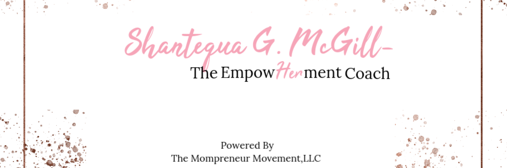 The EmpowHerment Network